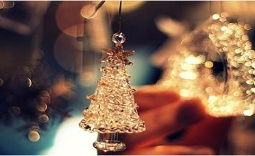 Вдохновение новый год подарки