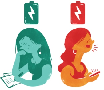 психология общения по сайту знакомств
