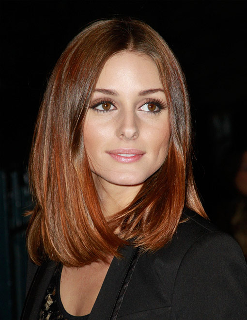 Hello, Dear fashion readers, today we are going to speak about women's one length hairstyles which are so popular in...