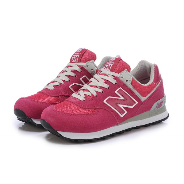 3eca2c2290d3 Как выбрать хорошие кроссовки New Balance для женщин — Женский ...