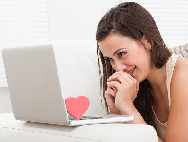 Картинки по запросу онлайн знакомства